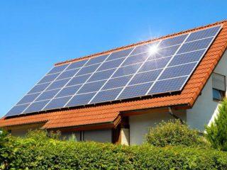 energia-solar