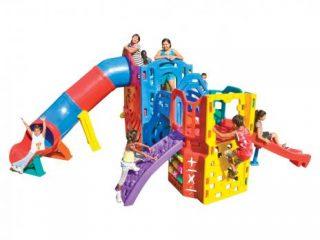 playgrounds-acquabrasilpiscinas